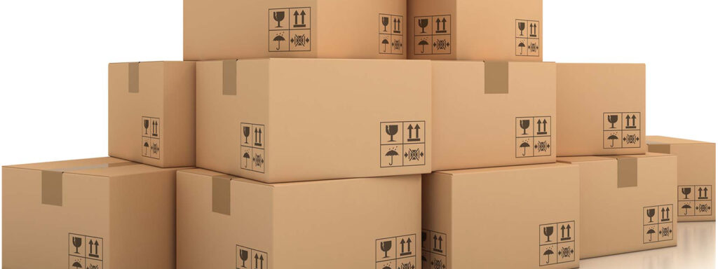 Santa Fe Packers And Movers Agra