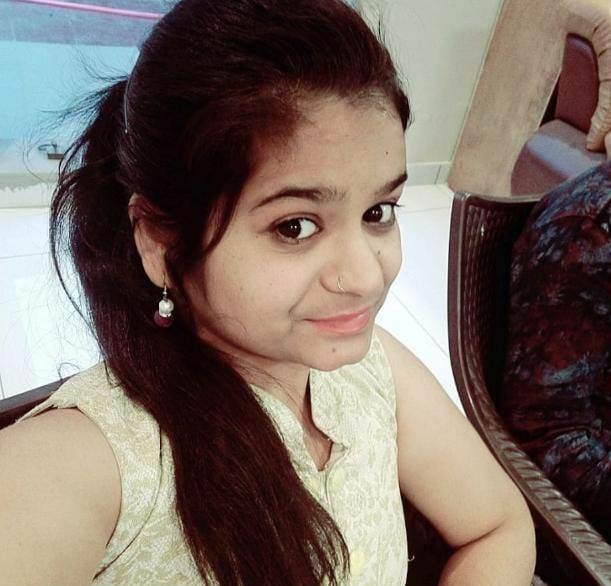 Vansika Singh