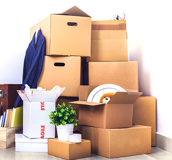 santa fe packers and movers